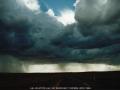 19991121jd06_precipitation_cascade_w_of_mitchell_qld