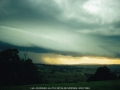20000709mb06_precipitation_cascade_mcleans_ridges_nsw