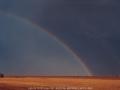20030603jd08_precipitation_cascade_w_of_post_texas_usa