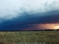 20041224jd01_precipitation_cascade_narrabri_nsw