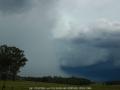 20050310mb28_precipitation_cascade_near_tabulam_nsw