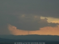 20051024mb09_precipitation_cascade_mallanganee_nsw