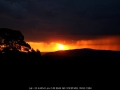 20051122jd07_precipitation_cascade_mt_lambie_nsw