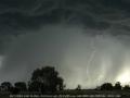 20051126mb61_precipitation_cascade_collarenabri_nsw