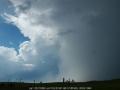 20051227mb12_precipitation_cascade_near_bonalbo_nsw