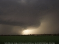 20060415jd06_precipitation_cascade_e_of_beatrice_nebraska_usa