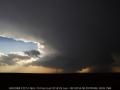 20060505jd17_precipitation_cascade_patricia_texas_usa
