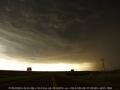 20060526jd13_precipitation_cascade_sw_of_hoxie_kansas_usa