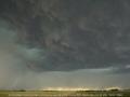 20060526jd57_precipitation_cascade_sw_of_hoxie_kansas_usa