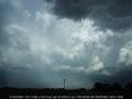 20060530jd13_precipitation_cascade_e_of_wheeler_texas_usa