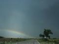 20060530jd17_precipitation_cascade_e_of_wheeler_texas_usa
