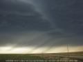 20060605jd48_precipitation_cascade_sw_of_burlington_nsw
