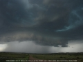 20060608jd60_precipitation_cascade_e_of_billings_montana_usa