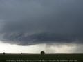 20060610jd18_precipitation_cascade_scottsbluff_nebraska_usa