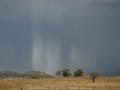20070113mb035_precipitation_cascade_near_bonshaw_nsw
