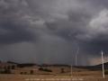 20070118jd15_precipitation_cascade_e_of_sunny_corner_nsw