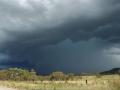 20070210mb11_precipitation_cascade_s_of_tenterfield_nsw