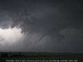 20070522jd108_precipitation_cascade_e_of_st_peters_kansas_usa