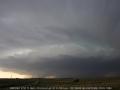 20070531jd013_precipitation_cascade_ese_of_campo_colorado_usa
