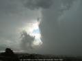 20071026mb080_precipitation_cascade_mcleans_ridges_nsw