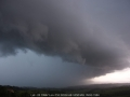 20071102mb16_precipitation_cascade_mcleans_ridges_nsw