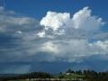 20080207mb08_precipitation_cascade_mcleans_ridges_nsw