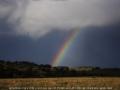 20081010jd36_precipitation_cascade_e_of_coolah_nsw