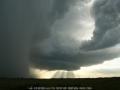 20081210mb37_precipitation_cascade_mckees_hill_nsw