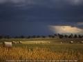 20090111jd06_precipitation_cascade_e_of_bathurst_nsw