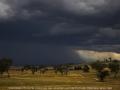 20090111jd10_precipitation_cascade_e_of_bathurst_nsw