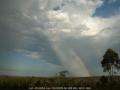20090116mb29_precipitation_cascade_near_lawrence_nsw