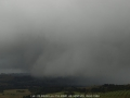 20090506mb02_precipitation_cascade_mcleans_ridges_nsw
