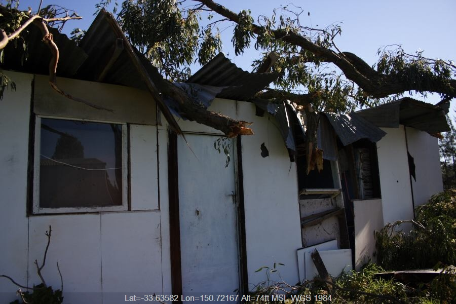 20060925jd04_storm_damage_londonderry_nsw