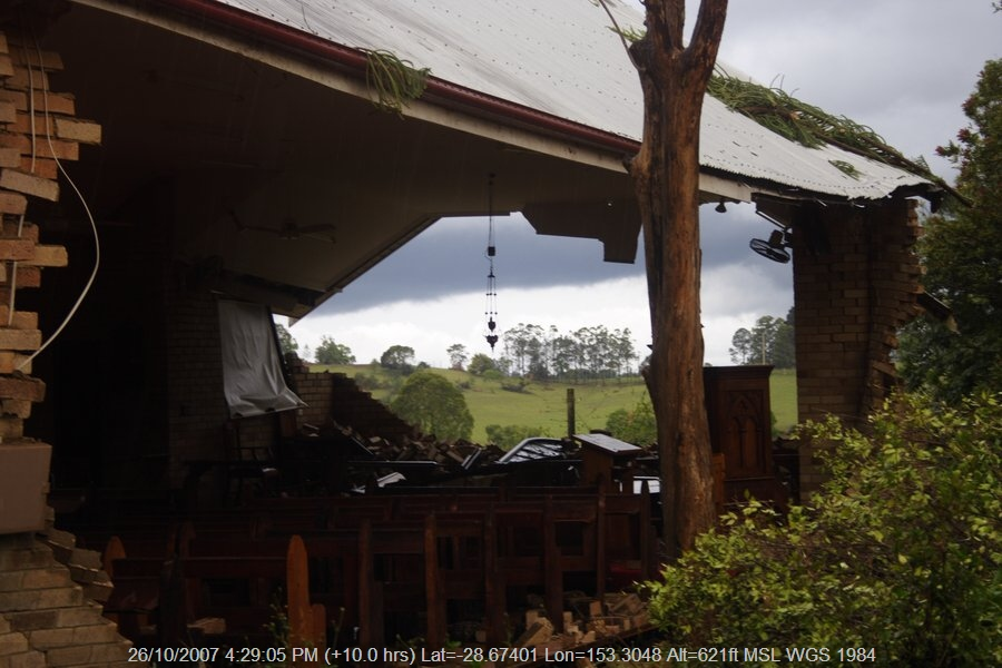20071026jd56_storm_damage_dunoon_nsw