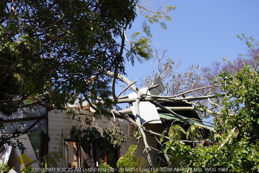 20071027jd29_storm_damage_dunoon_nsw