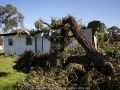 20060925jd08_storm_damage_londonderry_nsw