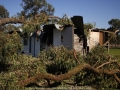 20060925jd17_storm_damage_londonderry_nsw