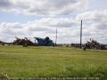 20070524jd14_storm_damage_near_greensburg_kansas_usa