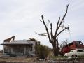 20070525jd026_storm_damage_greensburg_kansas_usa