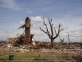 20070525jd031_storm_damage_greensburg_kansas_usa