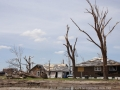 20070525jd117_storm_damage_greensburg_kansas_usa