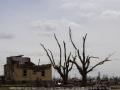 20070525jd142_storm_damage_greensburg_kansas_usa