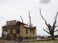 20070525jd155_storm_damage_greensburg_kansas_usa
