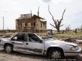 20070525jd157_storm_damage_greensburg_kansas_usa