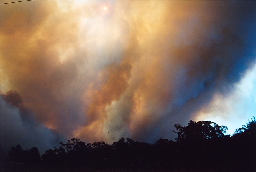 20021204jd02_wild_fire_glenorie_nsw