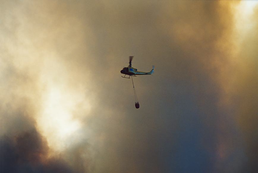 20021204jd05_wild_fire_glenorie_nsw