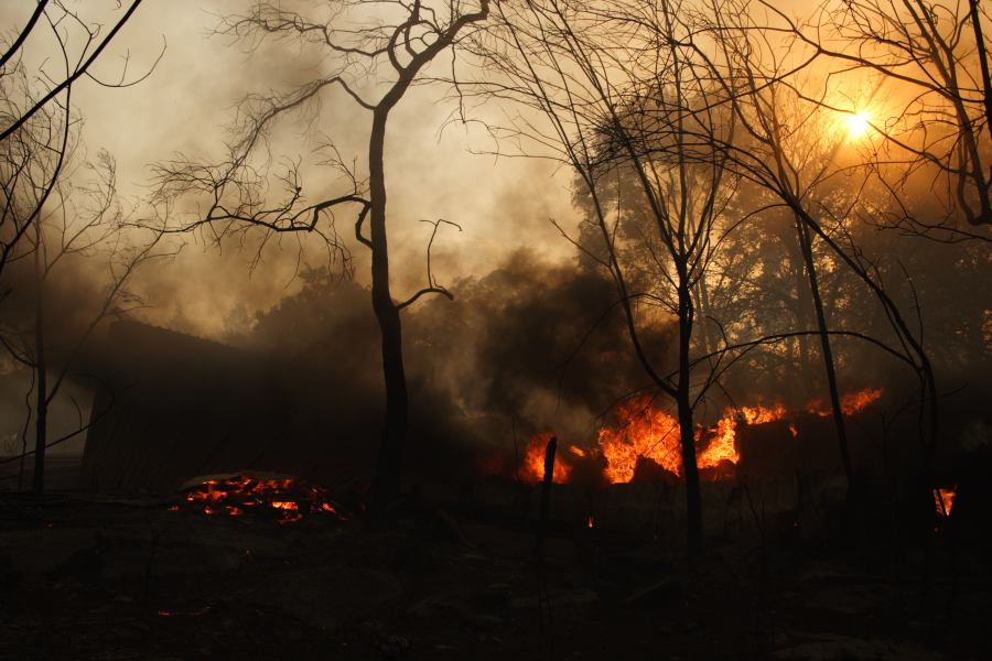 20060924jd50_wild_fire_pacific_park_nsw