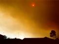 19940108mb03_wild_fire_oakhurst_nsw