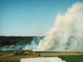 19990919jd02_wild_fire_schofields_nsw