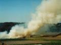19990919jd03_wild_fire_schofields_nsw